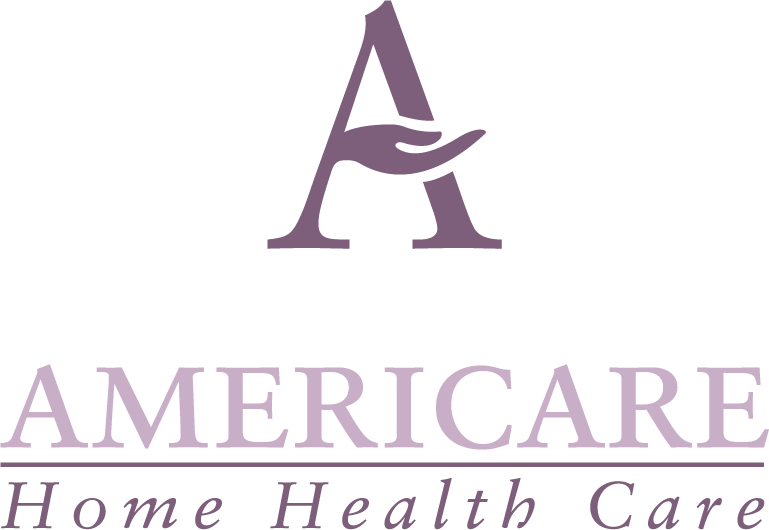Americare Home Health Care